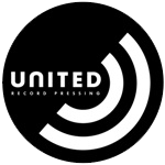 United Record Pressing – A Better Vinyl Experience